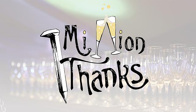 1-million-thanks-featured_2