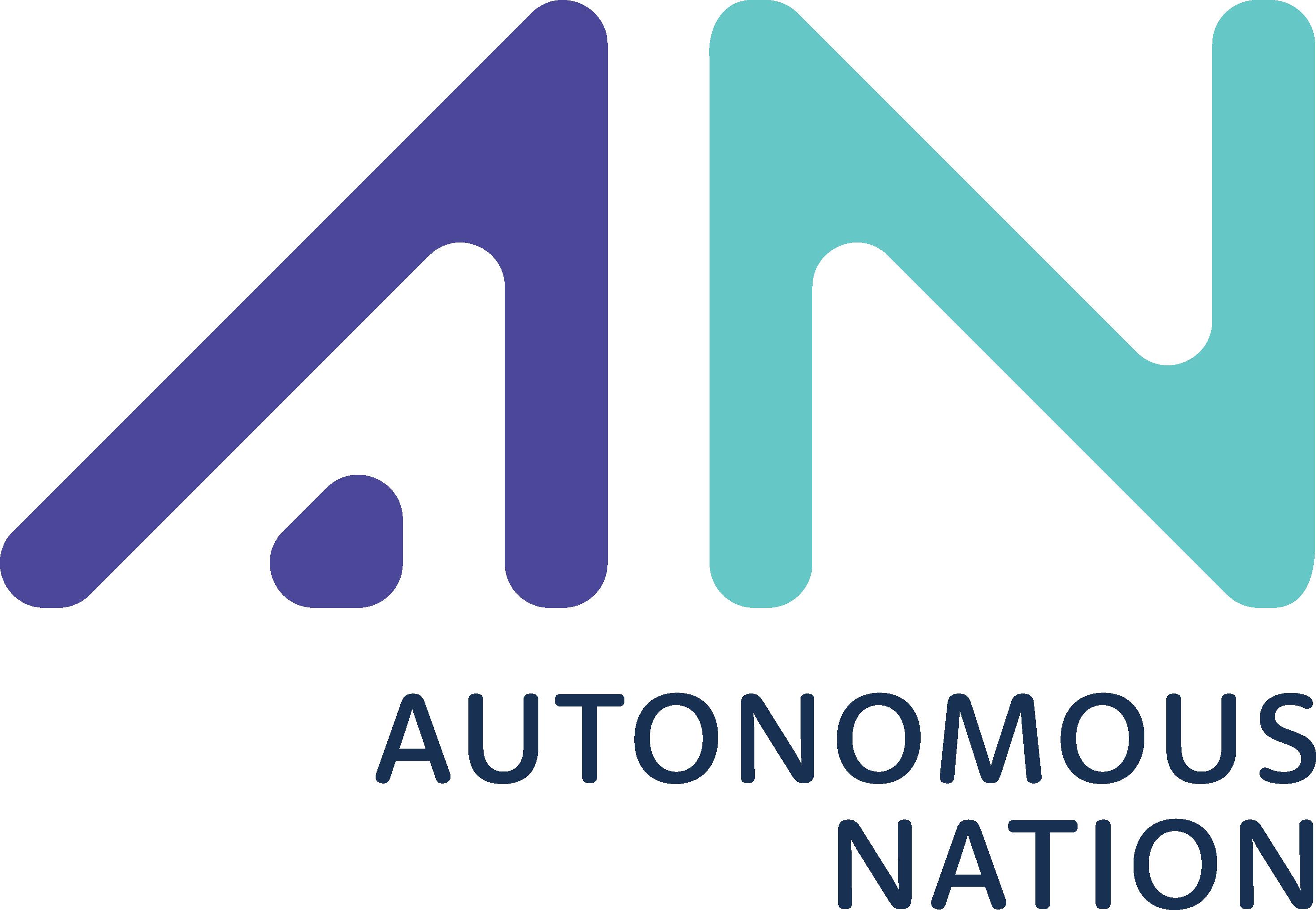 AutonomousNation_EP_Logo_FullColor_General