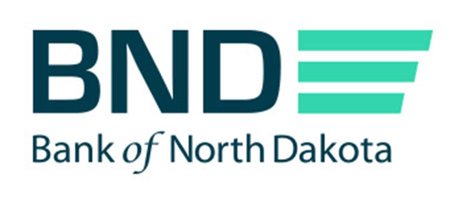 Bank of North Dakota_900X400