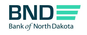 Bank_of_North_Dakota_logo