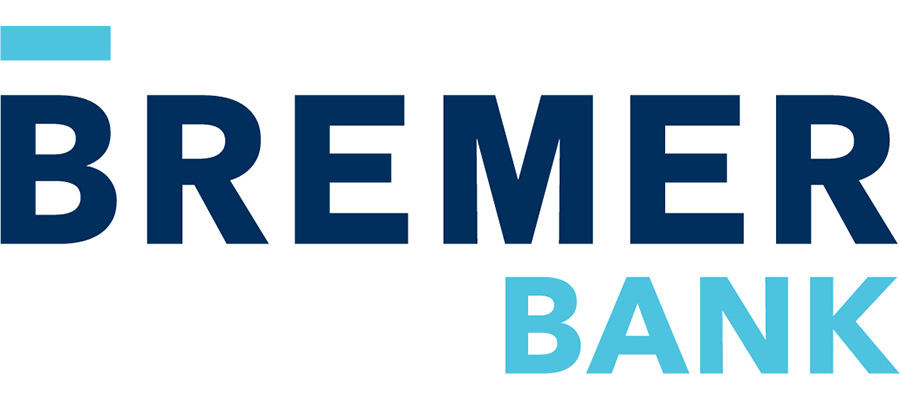 Bremer Bank_900X400