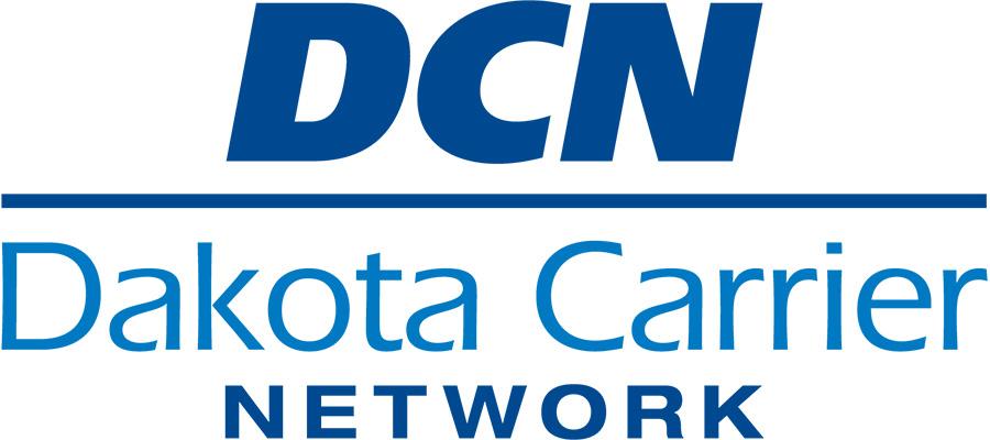 DCN_900X400