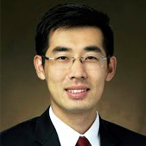Dr. Xin Sun_sized
