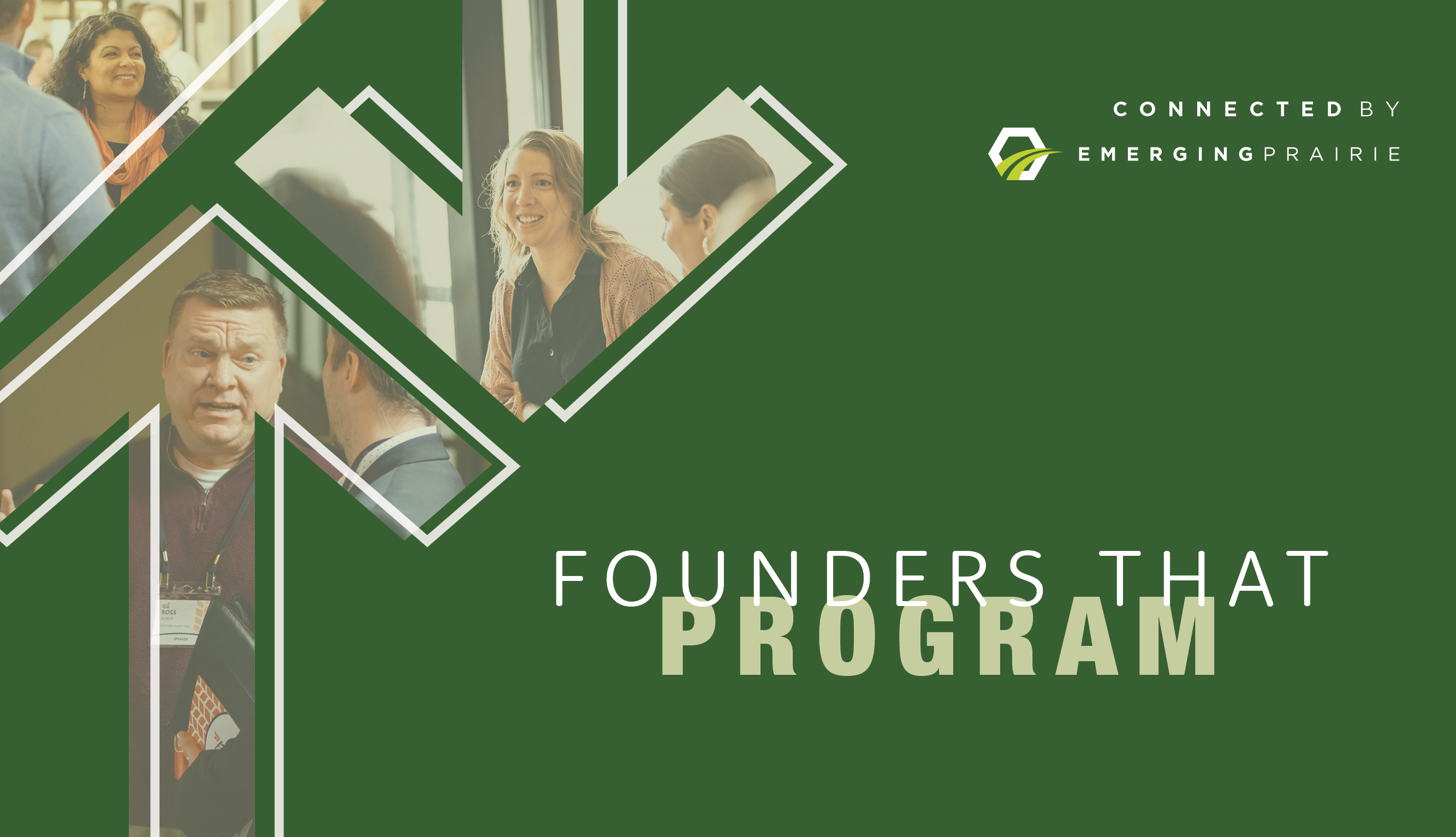 Founders That Program_Website Sized