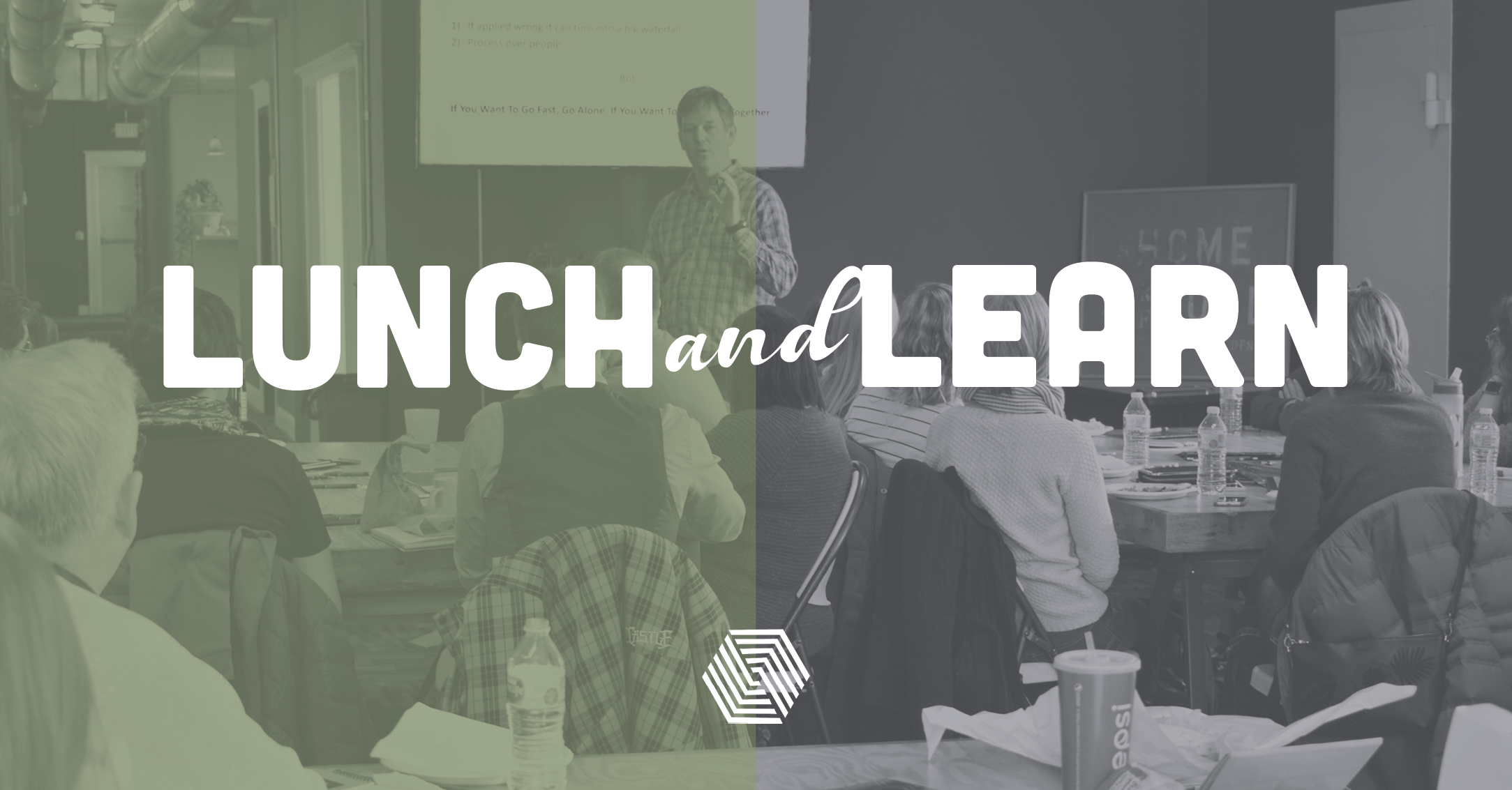 Lunch and Learn_website