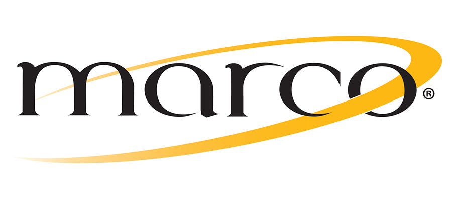 Marco Technologies_900X400