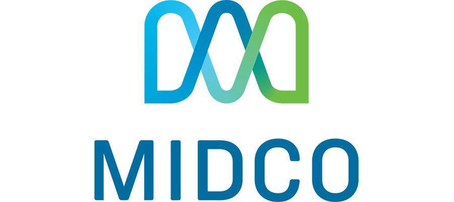 Midco_900X400