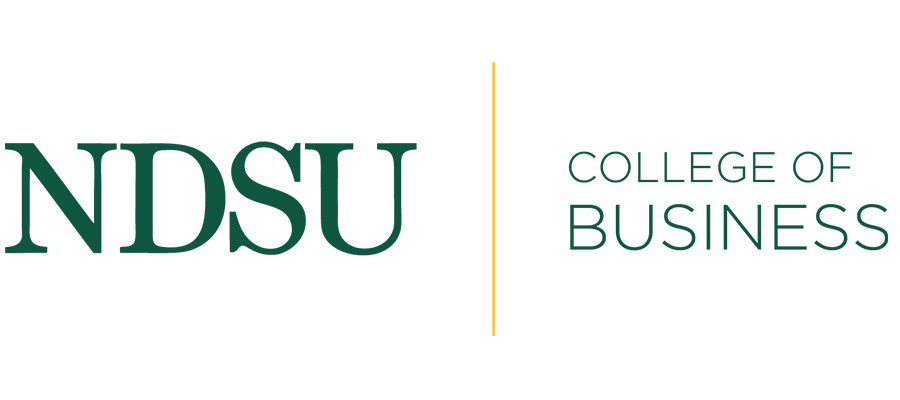 NDSU_College of Business_ 900x400