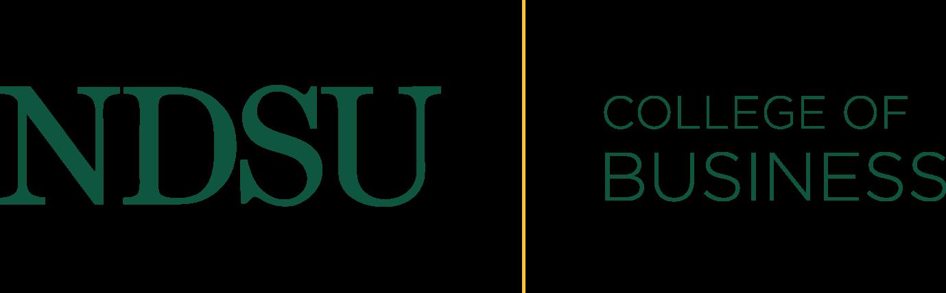 NDSU_CollegeOfBusiness_online