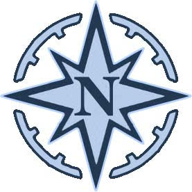 northstar biotechnology logo