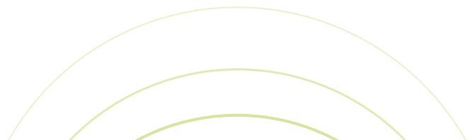 accent-upper-rings
