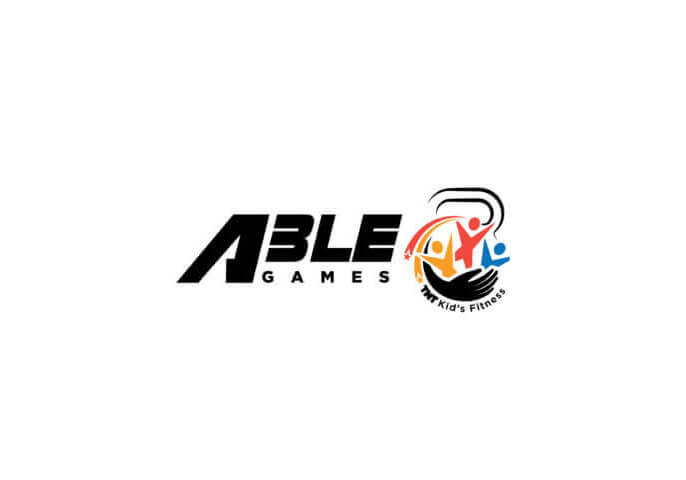 Able Games