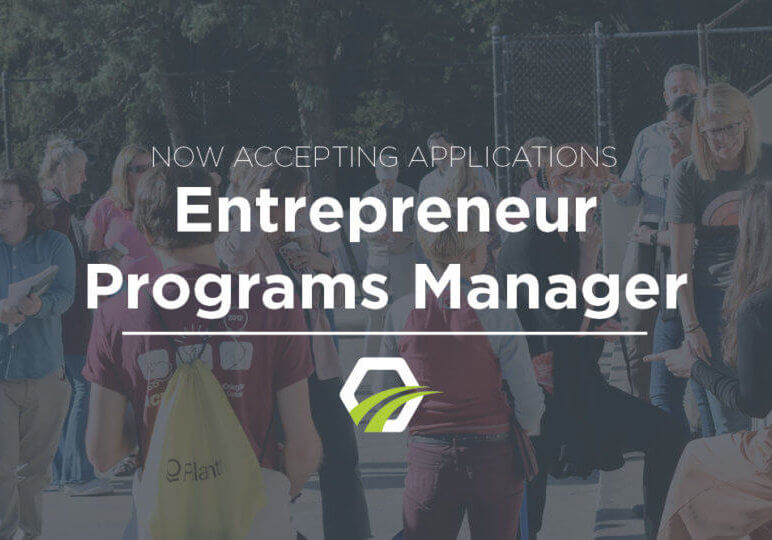 EP Hiring_Ent Programs Manager