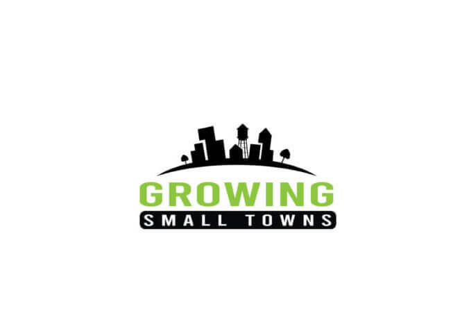 Growing Small Towns
