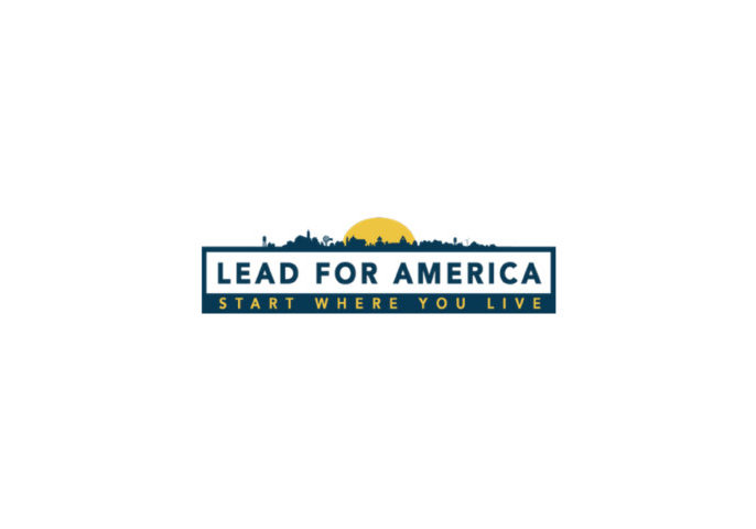 Lead for America