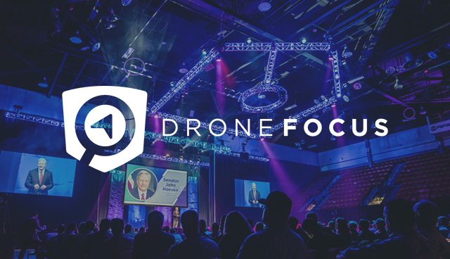 drone-focus-con-featured