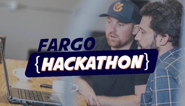 fargo-hackathon
