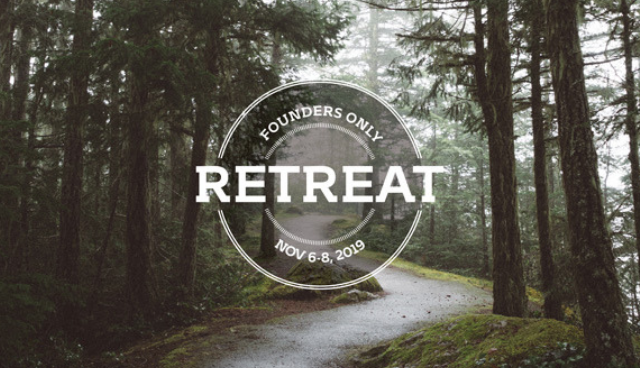 founders-retreat-featured