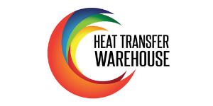 heat-transfer-warehouse_logo
