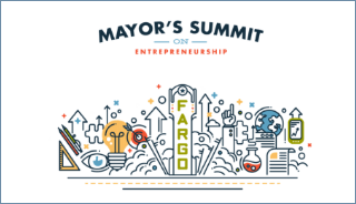 mayors_summit