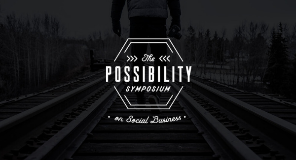 possibility-symposium-social-business