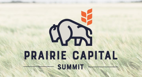 prairie-capital-summit_featured