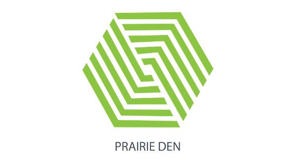 prairie-den-featured