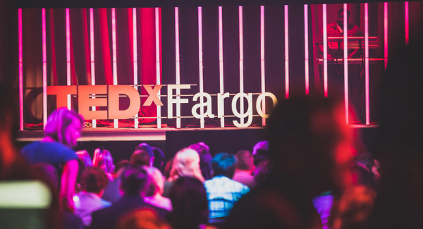 tedx-fargo-featured